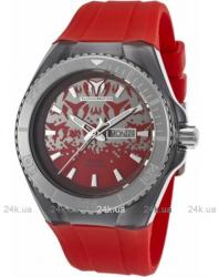 Мужские часы TechnoMarine 114015