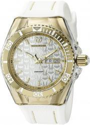Мужские часы TechnoMarine TM-115210