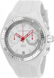 Мужские часы TechnoMarine TM-115330