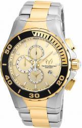 Мужские часы TechnoMarine TM-215046
