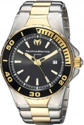 Мужские часы TechnoMarine TM-215058