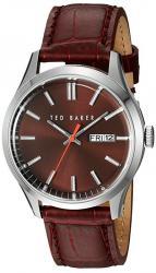 Мужские часы Ted Baker London TB10023463