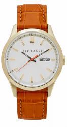 Мужские часы Ted Baker London TB10023464