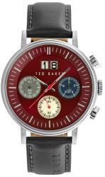 Мужские часы Ted Baker London TB10024798