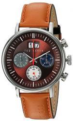 Мужские часы Ted Baker London TB10024799