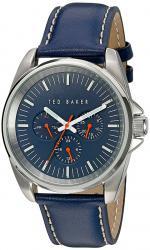 Мужские часы Ted Baker London TB10025259