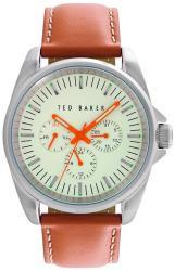 Мужские часы Ted Baker London TB10025261
