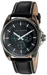 Мужские часы Ted Baker London TB10025262