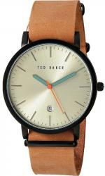Мужские часы Ted Baker London TB10026443