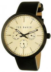 Мужские часы Ted Baker London TB10026555