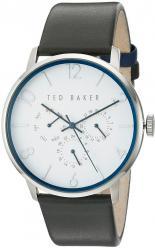 Мужские часы Ted Baker London TB10029567