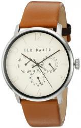 Мужские часы Ted Baker London TB10029569