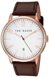 Мужские часы Ted Baker London TB10030651