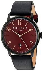 Мужские часы Ted Baker London TB10030754