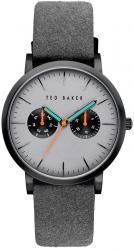 Мужские часы Ted Baker London TB10030760