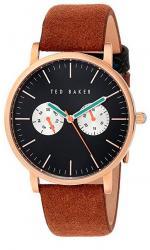 Мужские часы Ted Baker London TB10030761