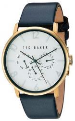 Мужские часы Ted Baker London TB10030764