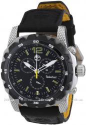 Мужские часы Timberland TBL.13318JSTB/02