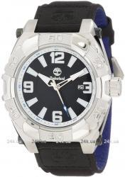 Мужские часы Timberland TBL.13322JS/02
