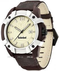 Мужские часы Timberland TBL.13326JPBNS/07