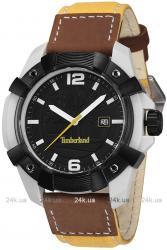 Мужские часы Timberland TBL.13326JPGYB/02B