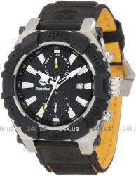 Мужские часы Timberland TBL.13331JSTB/02A