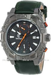 Мужские часы Timberland TBL.13332JSU/02