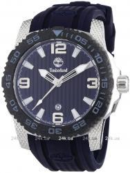 Мужские часы Timberland TBL.13613JSSB/03