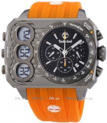 Мужские часы Timberland TBL.13673JSU/02S