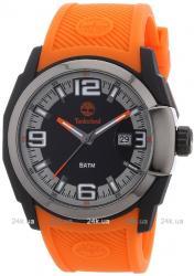 Мужские часы Timberland TBL.13861JPBU/02