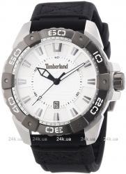 Мужские часы Timberland TBL.13865JSTU/04