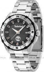 Мужские часы Timberland TBL.13897JS/04M