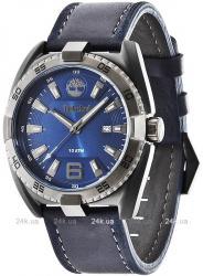 Мужские часы Timberland TBL.13898JSU/03