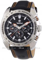 Мужские часы Timberland TBL.13901JS/02