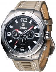 Мужские часы Timberland TBL.13902JSUS/02