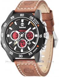 Мужские часы Timberland TBL.14115JSB/02