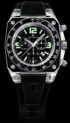 Мужские часы Time Forever T4E0099