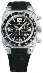Мужские часы Time Forever T4E0100
