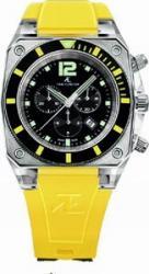 Мужские часы Time Forever T4E0202