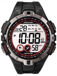 Мужские часы Timex T5K423