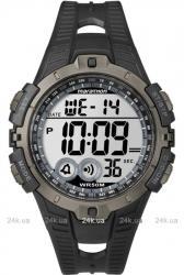 Мужские часы Timex T5K802