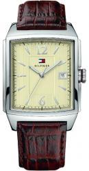 Мужские часы Tommy Hilfiger 1710280