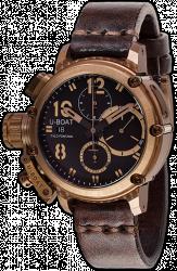 Мужские часы U-BOAT 8014