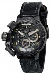 Мужские часы U-BOAT 8057