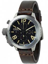 Мужские часы U-BOAT 8061