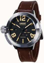 Мужские часы U-BOAT 8073