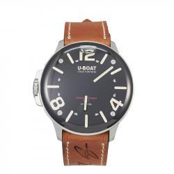 Мужские часы U-BOAT 8110A
