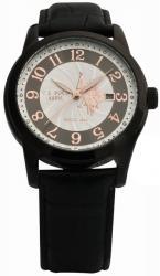 Мужские часы U.S.POLO ASSN. USP1012BK