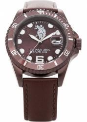 Мужские часы U.S.POLO ASSN. USP4069BR