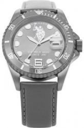 Мужские часы U.S.POLO ASSN. USP4071GY